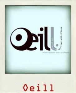 Oeill