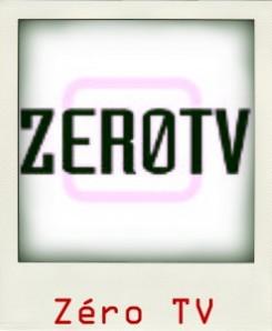 Zéro TV