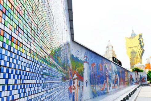 CubeWorksStudio-macau-mural-3