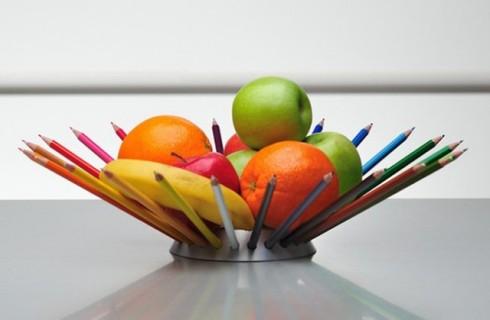 Coolr-Fruit-Bowl6-640x419