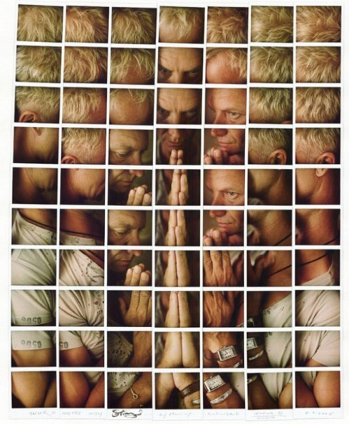 Polaroid-Portraits8-640x778