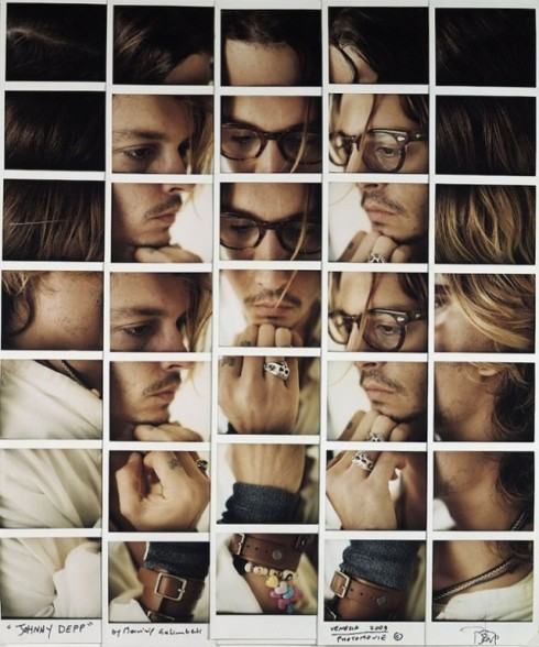 Polaroid-Portraits9-640x768