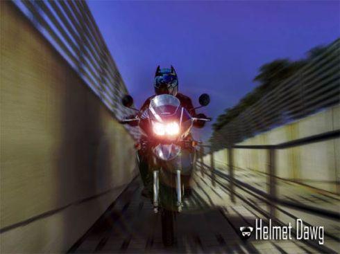 batman-motorcycle-helmet-1