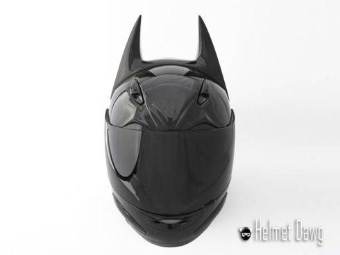 batman-motorcycle-helmet-6