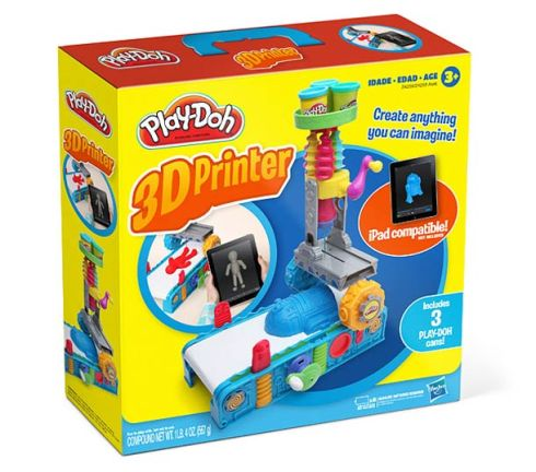 Play-Doh-3D-Printer-for-kids-1