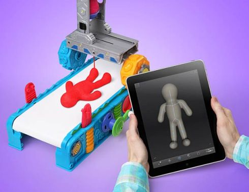 Play-Doh-3D-Printer-for-kids-2
