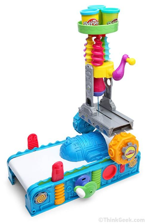 Play-Doh-3D-Printer-for-kids-3