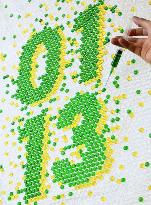 Lo-Siento-design-typography-20
