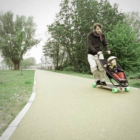 longboard-stroller-4