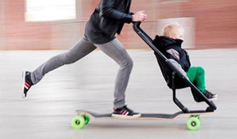 longboard-stroller-6