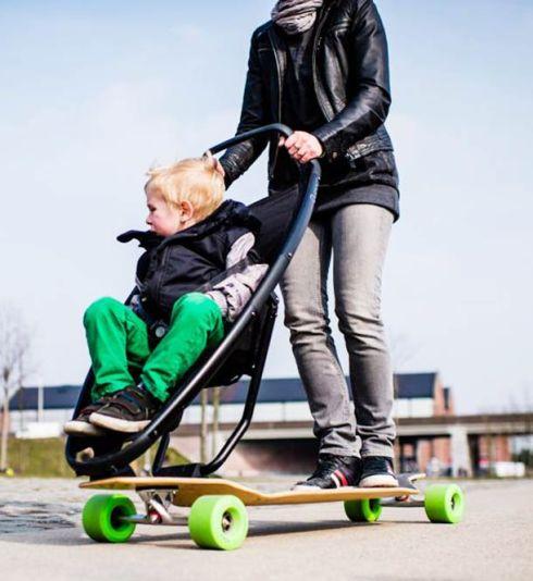 longboard-stroller-7