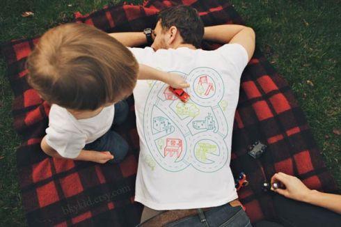 play-mat-t-shirt-3