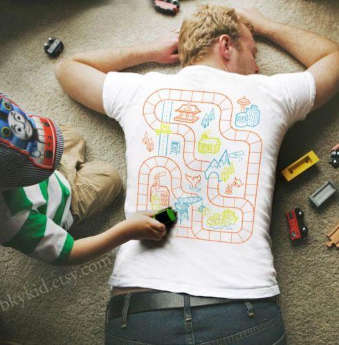 play-mat-t-shirt-4