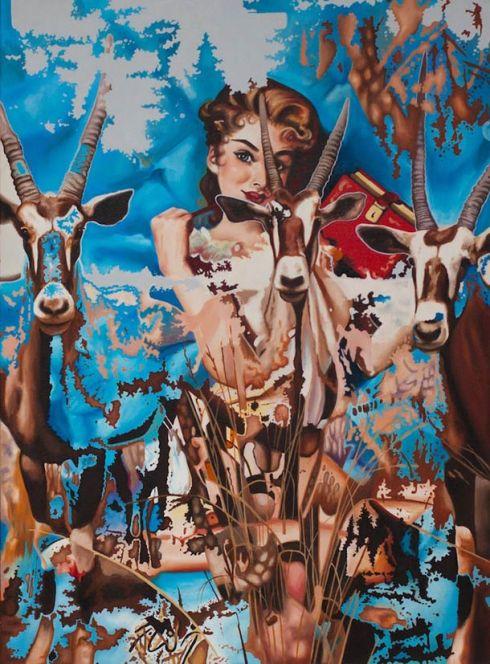 Deer-Girls-Series-emily-burns-8