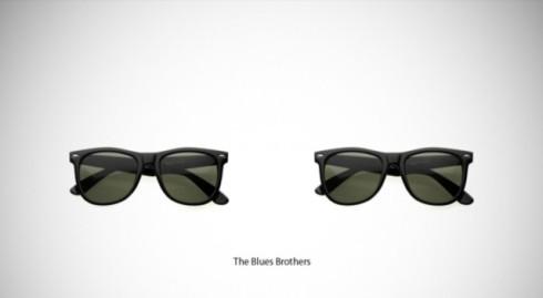 lunettes14-640x352