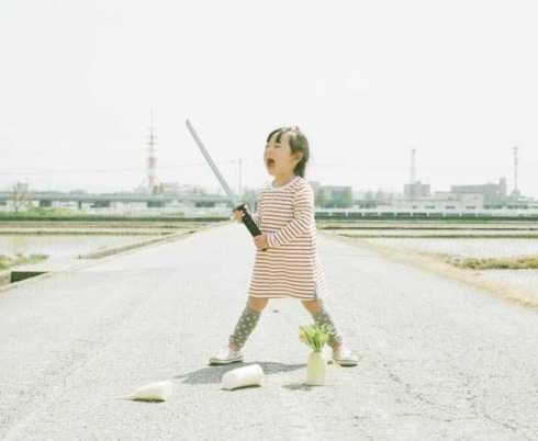 photogenic-princesses-Nagano-Toyokazu-4