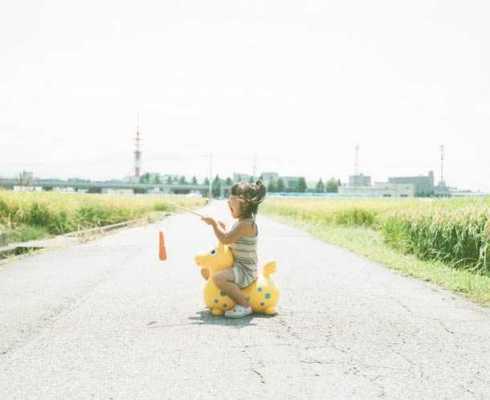 photogenic-princesses-Nagano-Toyokazu-8