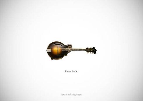 Federico-Mauro-Famous-Guitars-12