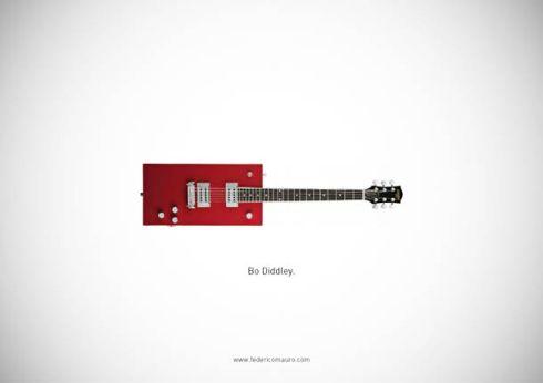 Federico-Mauro-Famous-Guitars-13