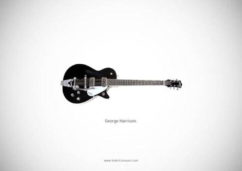 Federico-Mauro-Famous-Guitars-17