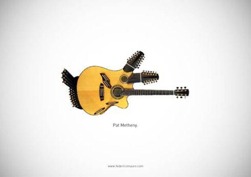 Federico-Mauro-Famous-Guitars-24