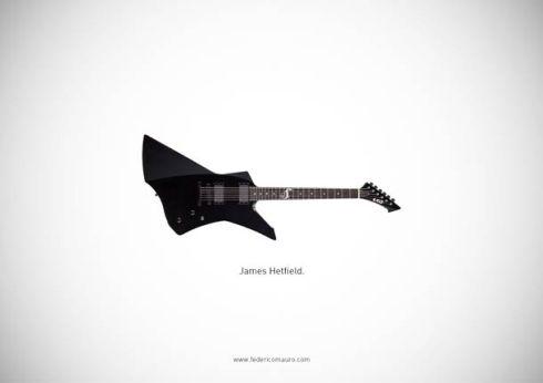 Federico-Mauro-Famous-Guitars-5