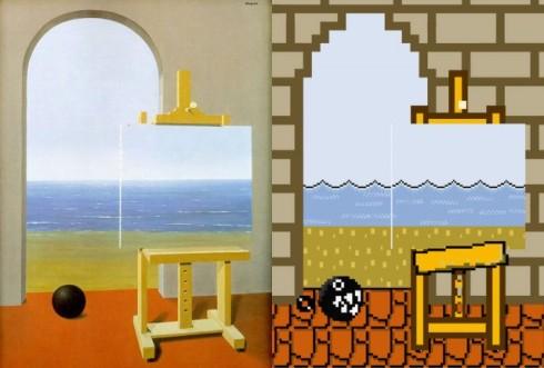 Nintendo-Magritte-Art-640x433
