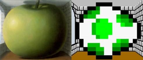 Nintendo-Magritte-Art2-640x270