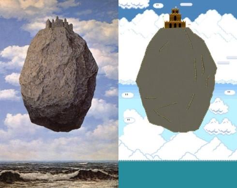 Nintendo-Magritte-Art4-640x508