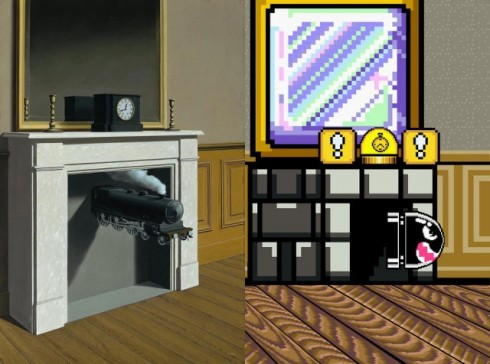 Nintendo-Magritte-Art5-640x476