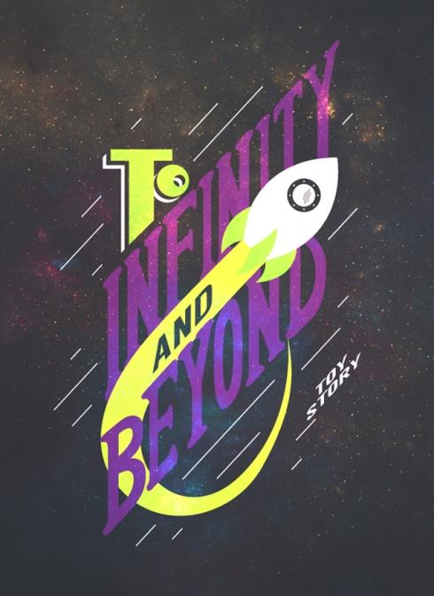 Pixar-Typography-Book1