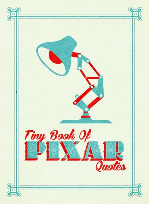 Pixar-Typography-Book7