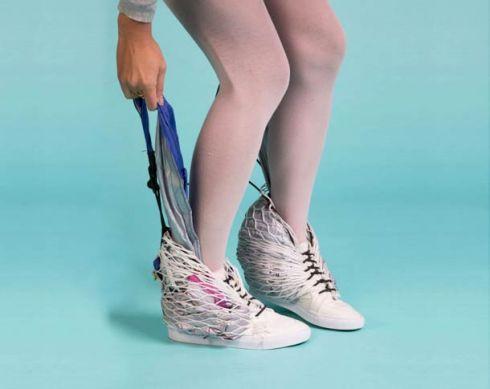 Walking-Shelter-sneakers-2