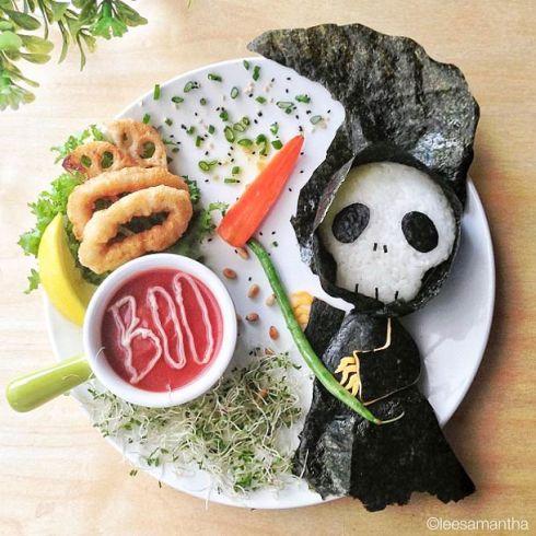 eatzybitzy-food-art-1