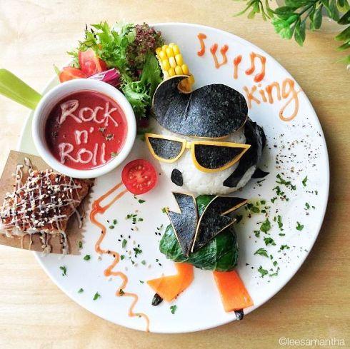 eatzybitzy-food-art-2