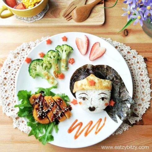 eatzybitzy-food-art-7