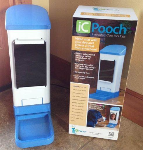 iCPooch-dog-skype-1
