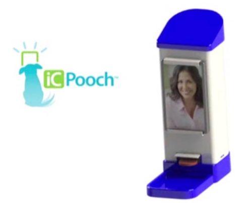 iCPooch-dog-skype-2