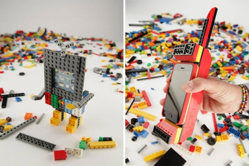 lego-belkin-iphone-5-case-4