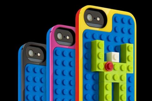 lego-belkin-iphone-5-case
