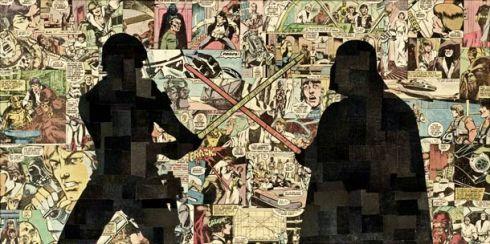 Mike-Alcantara-superheroes-collages-10
