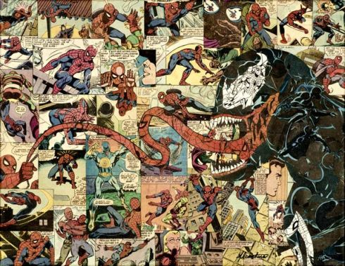 Mike-Alcantara-superheroes-collages-16