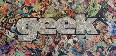 Mike-Alcantara-superheroes-collages-5