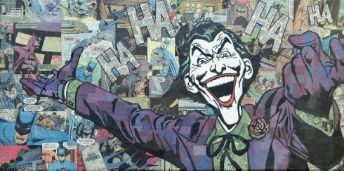 Mike-Alcantara-superheroes-collages-7