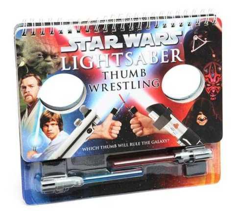 Star-Wars-Lightsaber-Thumb-Wrestling-3