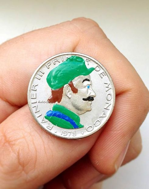 Tales-You-Lose-pop-culture-coins-13
