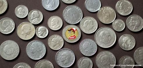 Tales-You-Lose-pop-culture-coins-32