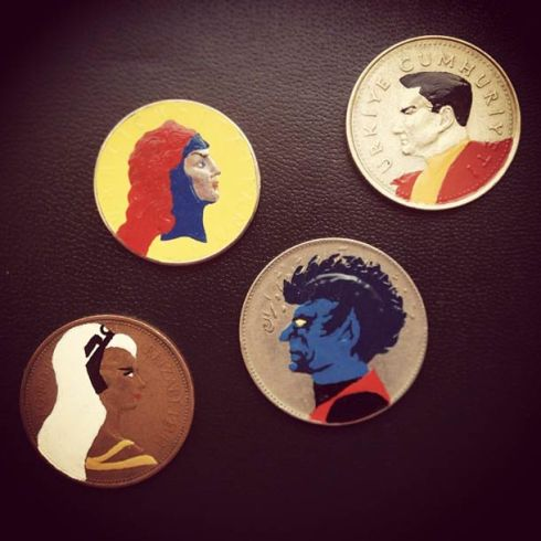 Tales-You-Lose-pop-culture-coins-6
