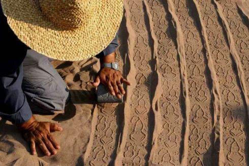Ahmad-Nadalian-sand-prints-11