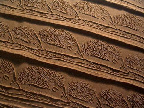 Ahmad-Nadalian-sand-prints-9